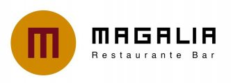 Restaurante Magalia